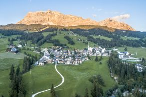 Apartment for sale in Alta Badia, Dolomiti