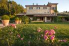 Amazing villa for sale in Umbria