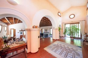 Villa for sale in Umbria in Deruta