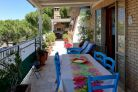 Apartment with terrace for sale in Perugia