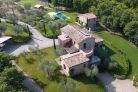 Farmhouse for sale in Perugia