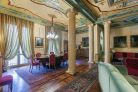 Cremona - Luxury property for sale