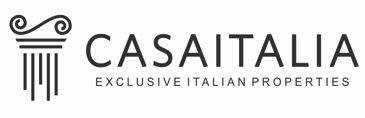 Home | Casaitalia luxury real estate agency Italy