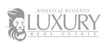 Exlusive regent member of Luxury Real Estate in italy