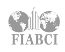 Fiabci Associated Member Italy