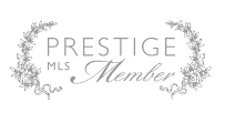 Prestige-mls Associated Member Italy